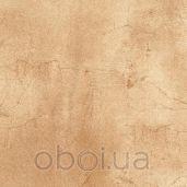 Обои Sirpi Muralto Fresco 18070