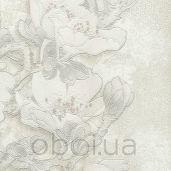 Обои Sirpi Muralto Raffaello 17404