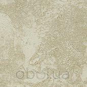 Обои Sirpi Muralto Raffaello 17453