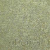 Обои Sirpi Muralto Raffaello 50112