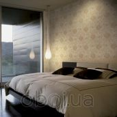 Интерьер Sirpi Muralto Silk 14252