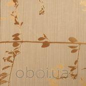 Обои Sirpi Muralto Silk 14233