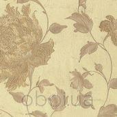 Обои Sirpi Muralto Silk 14252