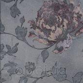 Обои Sirpi Muralto Silk 14256