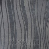 Обои Sirpi Muralto Silk 14276