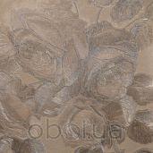 Обои Sirpi Murogro Classic 15605