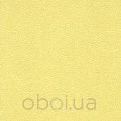 Обои Sirpi Murogro Decoskin 14826