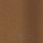 Обои Sirpi Murogro Decoskin 14840