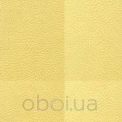 Обои Sirpi Murogro Decoskin 14866