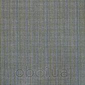 Шпалери Sirpi Murogro Impression 17509