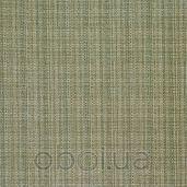 Шпалери Sirpi Murogro Impression 17517