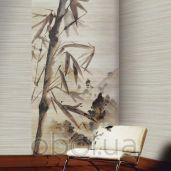 Интерьер Sirpi Murogro Nature 16694, 16651