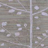 Обои Sirpi Murogro Nature 16600