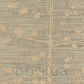 Обои Sirpi Murogro Nature 16601