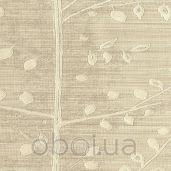 Обои Sirpi Murogro Nature 16602