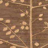 Обои Sirpi Murogro Nature 16603