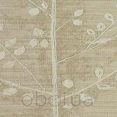 Обои Sirpi Murogro Nature 16604