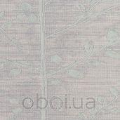 Обои Sirpi Murogro Nature 16605