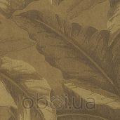 Обои Sirpi Murogro Nature 16610