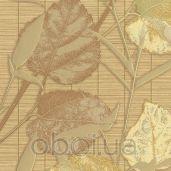 Шпалери Sirpi Murogro Nature 16621