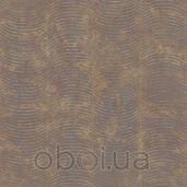 Обои Sirpi Murogro Sculture 17320