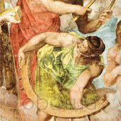 Обои Sirpi Murogro Sculture 17390