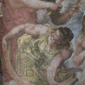 Обои Sirpi Murogro Sculture 17391