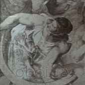 Обои Sirpi Murogro Sculture 17392