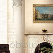 Інтер'єр Sirpi Palladio 18961
