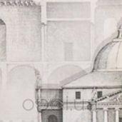 Обои Sirpi Palladio 18962