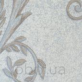 Обои Sirpi Pisa 21017