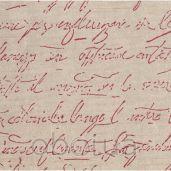 Шпалери Sirpi Rhinoceros I 15518