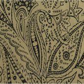 Шпалери Sirpi Rhinoceros I 15523