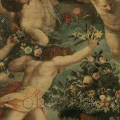 Шпалери Sirpi Venetian Damask 16900