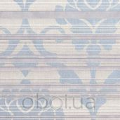 Шпалери Sirpi Vogue 16454