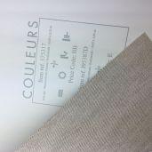 Обои Ugepa Couleurs 575317
