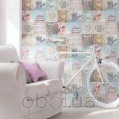 Інтер'єр Ugepa Free Style 102564