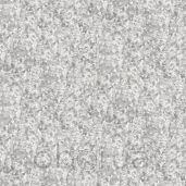 Шпалери Ugepa Free Style 144001