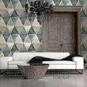Интерьер Ugepa Hexagone l62501