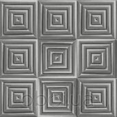 Обои Ugepa Hexagone L44609