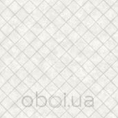 Обои Ugepa Hexagone L44900