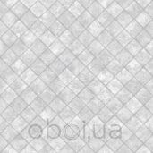 Обои Ugepa Hexagone L44909