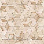 Обои Ugepa Hexagone L59207