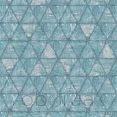 Обои Ugepa Hexagone l61701