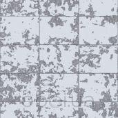 Обои Ugepa Hexagone l62609