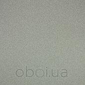 Шпалери Ugepa Kinetic J312-04