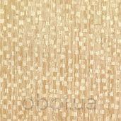 Шпалери Ugepa Prisme A04502
