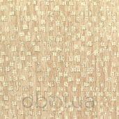 Шпалери Ugepa Prisme A04508