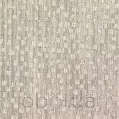 Шпалери Ugepa Prisme A04509