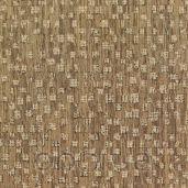Шпалери Ugepa Prisme A04518